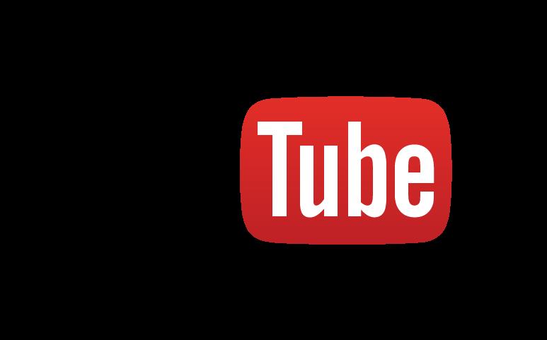 YouTube MV Bad Urach Channel