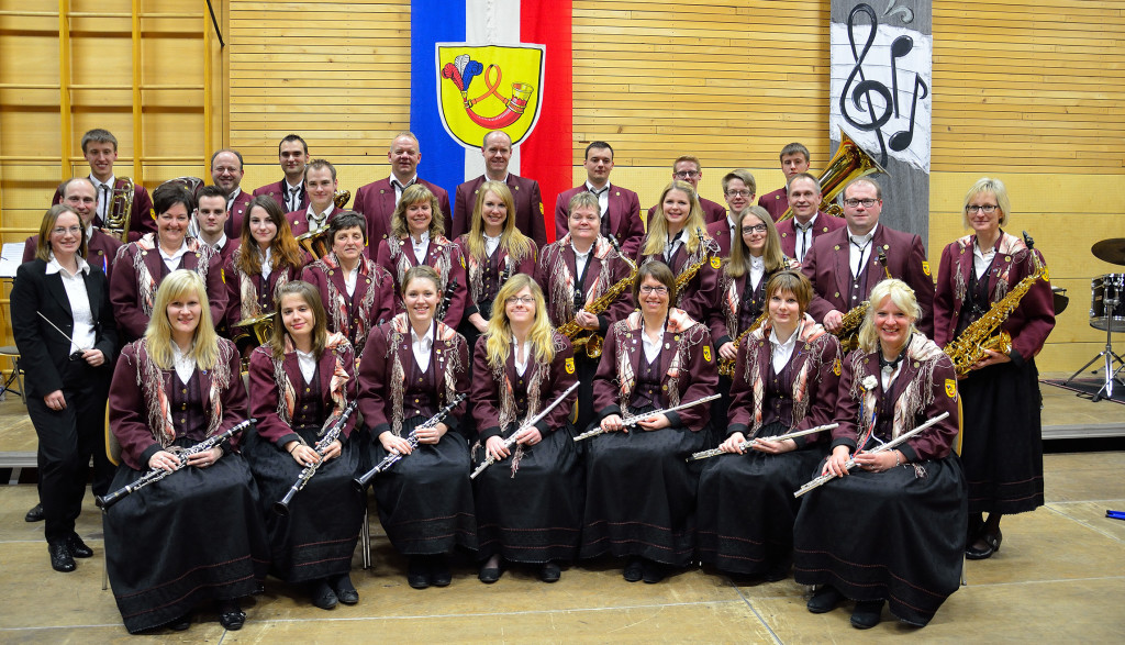 Musikverein Bad Urach e.V.
